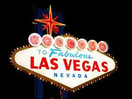 Más casinos!